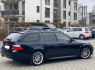 BMW 530 2007 m., Universalas (5)