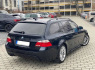 BMW 530 2007 m., Universalas (6)