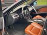 BMW 530 2007 m., Universalas (9)