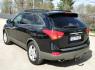Hyundai ix55 2011 m., Visureigis (8)