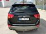 Hyundai ix55 2011 m., Visureigis (9)