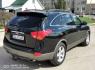 Hyundai ix55 2011 m., Visureigis (10)