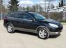 Hyundai ix55 2011 m., Visureigis (2)