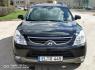 Hyundai ix55 2011 m., Visureigis (4)