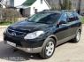 Hyundai ix55 2011 m., Visureigis (5)