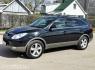 Hyundai ix55 2011 m., Visureigis (6)