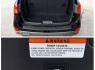 Hyundai ix55 2011 m., Visureigis (11)