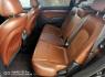 Hyundai ix55 2011 m., Visureigis (13)