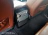 Hyundai ix55 2011 m., Visureigis (14)