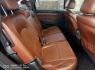 Hyundai ix55 2011 m., Visureigis (17)