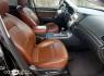 Hyundai ix55 2011 m., Visureigis (18)