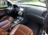 Hyundai ix55 2011 m., Visureigis (19)