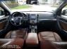 Hyundai ix55 2011 m., Visureigis (20)