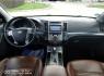 Hyundai ix55 2011 m., Visureigis (21)