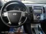 Hyundai ix55 2011 m., Visureigis (22)