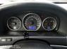 Hyundai ix55 2011 m., Visureigis (23)