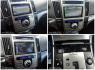 Hyundai ix55 2011 m., Visureigis (24)
