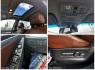 Hyundai ix55 2011 m., Visureigis (25)