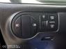 Hyundai ix55 2011 m., Visureigis (26)