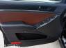 Hyundai ix55 2011 m., Visureigis (27)