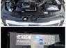 Hyundai ix55 2011 m., Visureigis (29)