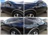 Hyundai ix55 2011 m., Visureigis (30)