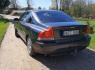 Volvo S60 2001 m., Sedanas (2)