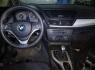 BMW X1 2014 m., Visureigis (5)