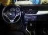 BMW X1 2014 m., Visureigis (7)