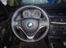 BMW X1 2014 m., Visureigis (8)