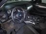 BMW X1 2014 m., Visureigis (9)