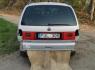 Volkswagen Sharan 2002 m., Vienatūris (2)