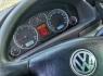 Volkswagen Sharan 2002 m., Vienatūris (5)