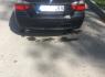 BMW 318 2006 m., Sedanas