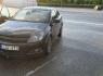 Opel Astra 2007 m., Kupė