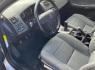Volvo S40 2004 m., Sedanas (5)