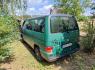 Volkswagen Caravelle 1997 m., Vienatūris (3)