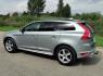Volvo XC 60 2011 m., Visureigis (2)