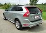 Volvo XC 60 2011 m., Visureigis (3)