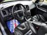 Volvo XC 60 2011 m., Visureigis (13)