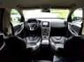 Volvo XC 60 2011 m., Visureigis (16)