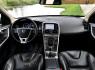 Volvo XC 60 2011 m., Visureigis (17)