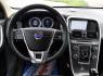 Volvo XC 60 2011 m., Visureigis (18)