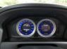 Volvo XC 60 2011 m., Visureigis (19)
