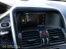 Volvo XC 60 2011 m., Visureigis (20)