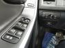 Volvo XC 60 2011 m., Visureigis (24)