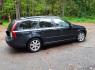 Volvo V50 2011 m., Universalas (2)