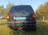 Opel Zafira 2000 m., Vienatūris (4)