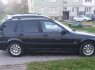 BMW 320 2001 m., Universalas (3)