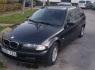 BMW 320 2001 m., Universalas (4)